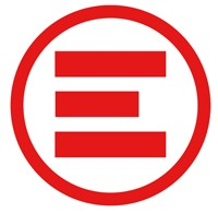 emergency_logo