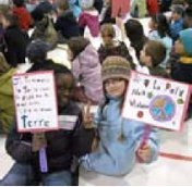 educazione_nonviolenza