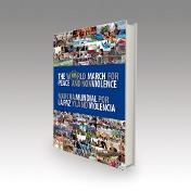 libro_marcia_mondiale