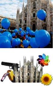 2_ottobre_Milano