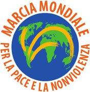 Marcia_Mondiale