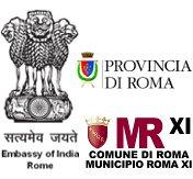 patrocini_Roma