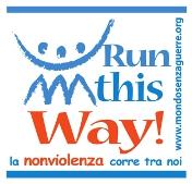 run_this_way
